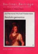 Revolutio germanica