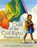 Pdf Child of the Civil Rights Movement Telecharger