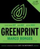 The Greenprint  Plant Based Diet  Best Body  Better World