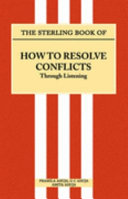 How to Resolve Conflicts Through Listening