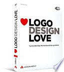 Logo Design Love