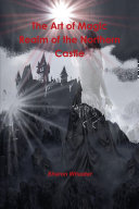 Pdf The Art of Magic Realm of the Northern Castle