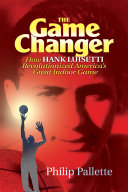 The Game Changer Pdf/ePub eBook