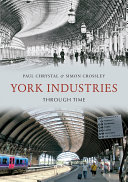 Pdf York Industries Through Time
