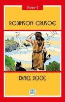 Robinson Crusoe   Daniel Defoe  Stage 2