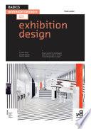 Basics Interior Design 02  Exhibition Design