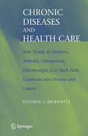 Pdf Chronic Diseases and Health Care
