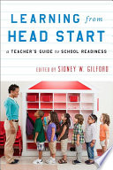 Learning From Head Start