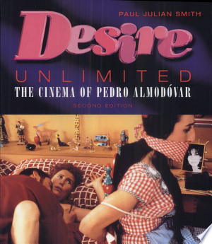Download Desire Unlimited Free Books - E-BOOK ONLINE