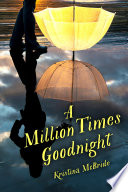 A Million Times Goodnight Book PDF