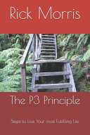 The P3 Principle