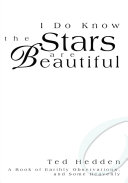 I Do Know the Stars Are Beautiful