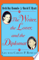 The Writer  the Lover and the Diplomat