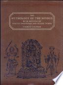 Mythology Of The Hindus
