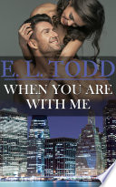 When You Are With Me Forever And Ever 21  Book PDF