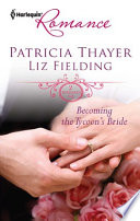 Becoming the Tycoon s Bride Book