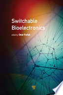 Switchable Bioelectronics