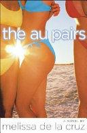 The Au Pairs