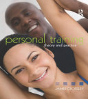 Personal Training  Theory and Practice