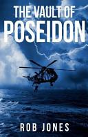 The Vault of Poseidon
