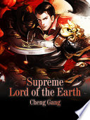 Supreme Lord of the Earth