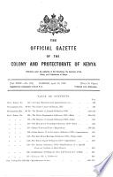 1922年4月12日