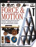 Download  Force & Motion  Free Books - NETFLIX