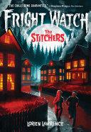 Pdf The Stitchers (Fright Watch #1)