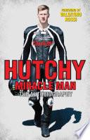 Hutchy   Miracle Man