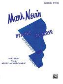 Nevin Piano Course, Book 2