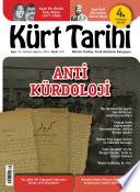 Kürt Tarihi Dergisi 19. Sayı