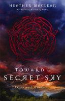 Toward a Secret Sky Pdf/ePub eBook