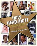 Holy Headshot!