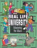Real Life University
