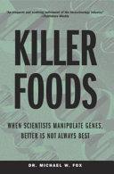 The Birdhouse Chronicles