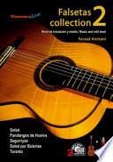 Falsetas Collection 2