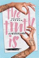 The Truth Is Pdf/ePub eBook