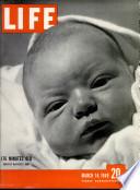 14. März 1949