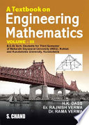 A Textbook on Engineering Mathematics Vol-III (MDU).pdf