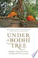 Under the Bodhi Tree Book PDF