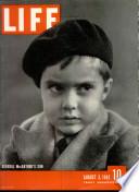 Aug 3, 1942