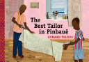 link to The best tailor in Pinbaue? in the TCC library catalog