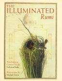 The Illuminated Rumi Book PDF
