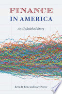 Finance in America