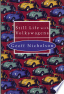 Still Life with Volkswagens