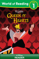 World of Reading: Queen of Hearts Pdf/ePub eBook