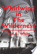 Whirlwind In The Wilderness