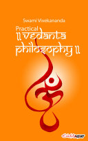 Practical Vedanta Philosophy