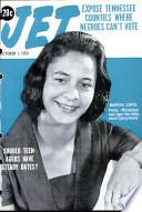 Oct 1, 1959