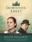 Pdf Downton Abbey Script Book Season 2